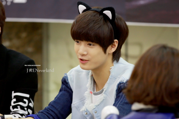 130331 NUEST   JR