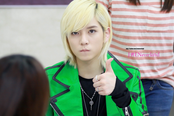 130331 NUEST   REN