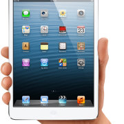 520----IPADmini